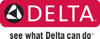 see what Delta can do