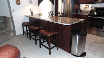 Countertops Murrysville, Monroeville, Greensburg and North Huntingdon