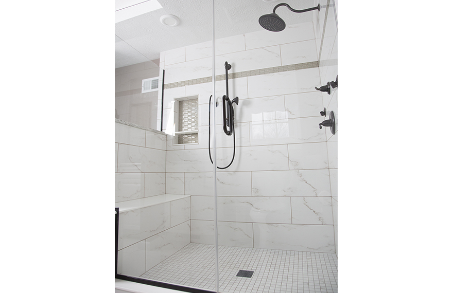 kitchen bathroom remodel pittsburgh westmoreland murrysville