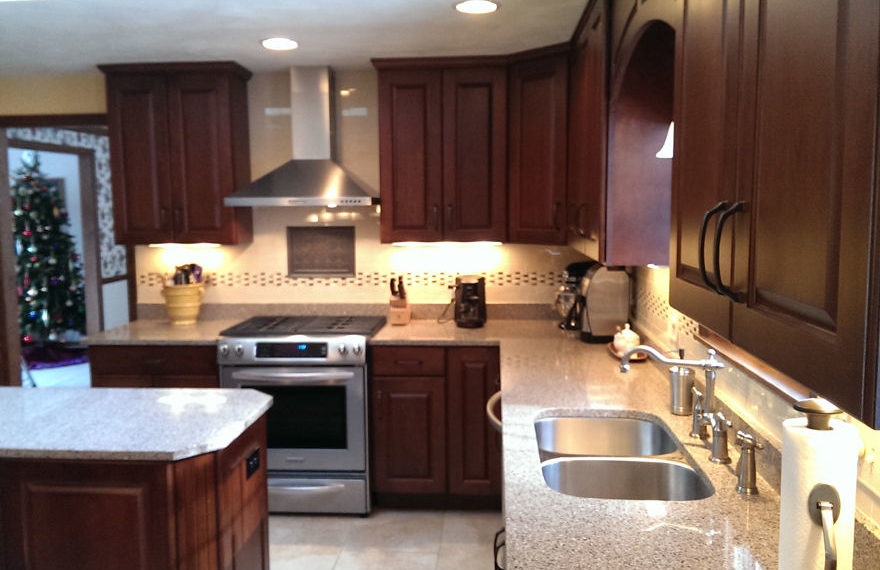 Kitchen Bathroom Remodel Pittsburgh Westmoreland Murrysville. Awesome Kitchen Towels. Room Kitchen Bathroom. Kitchen Appliances Raleigh. Kitchen Ideas For Cabins. Country Kitchen Floor. Kitchen Extra Storage. Kitchen Ideas Uk 2014. Kitchen Stove Coil